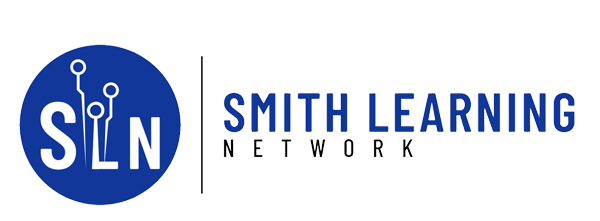 smith learning network